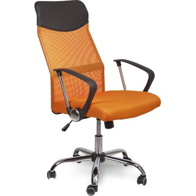 Кресло поворотное ARIA