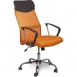 Кресло поворотное ARIA5