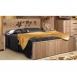 Кровать Венеция 20