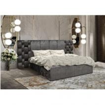Кровать 1600 Кензо 2