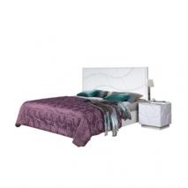 Кровать 1600 Кензо