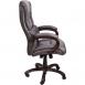 Кресло поворотное BOSS1