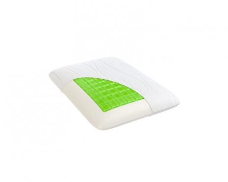 Подушка Gel mini (высота 10 см)