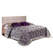 Кровать 1600 Лондон