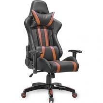 Кресло поворотное GAMER