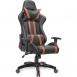 Кресло поворотное GAMER3