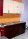 Кухня Прямая МДФ1