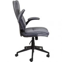 Кресло поворотное BORIS