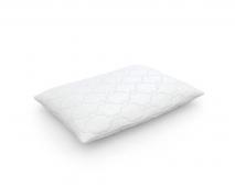 Подушка низкая Эко (высота 12 см)