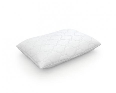 Подушка высокая Эко (высота 18 см)