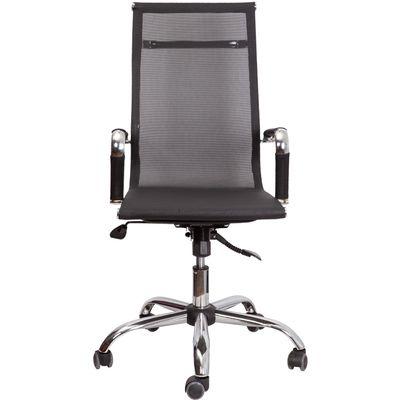 Кресло поворотное OPERA