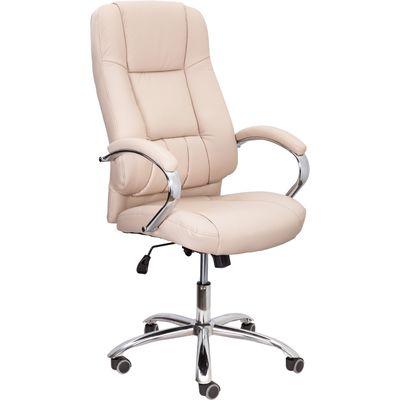 Кресло поворотное KING A