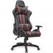 Кресло поворотное GAMER2