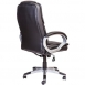 Кресло поворотное LEON5