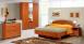 Спальня Любава 20