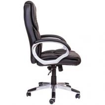 Кресло поворотное LEON