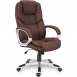 Кресло поворотное LEON1