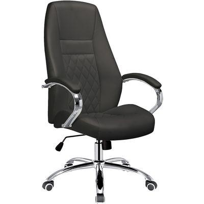 Кресло поворотное GALAXY