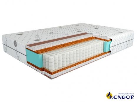 матрас Medic 3 Mini
