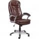 Кресло поворотное RICHARD2