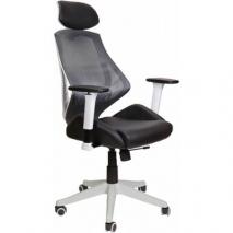 Кресло поворотное SPACE