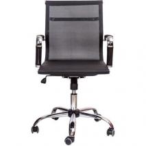 Кресло поворотное ADEL