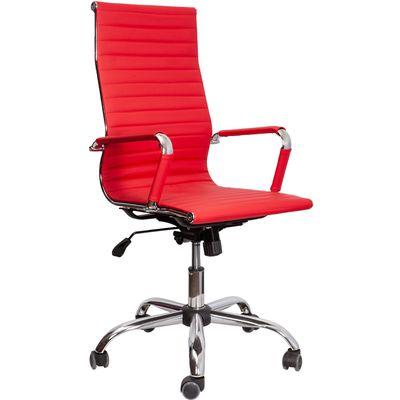 Кресло поворотное ELEGANCE