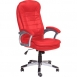 Кресло поворотное RICHARD3