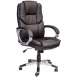 Кресло поворотное LEON2