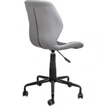 Кресло поворотное DELFIN