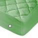 Наматрасник Вегас Cotton S10