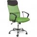 Кресло поворотное ARIA3