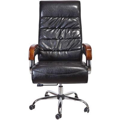 Кресло поворотное TOLEDO