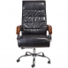 Кресло поворотное TOLEDO1