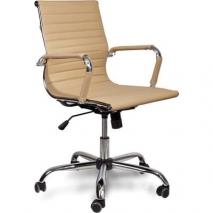 Кресло поворотное EMMANUEL