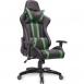 Кресло поворотное GAMER1