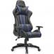 Кресло поворотное GAMER0