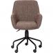 Кресло поворотное GRASSO1