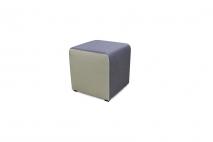 Банкетка Альфа (без ниши для хранения)