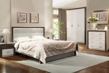 Спальня Итэлия