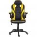 Кресло поворотное JORDAN3