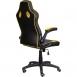 Кресло поворотное JORDAN5