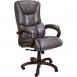 Кресло поворотное BOSS0