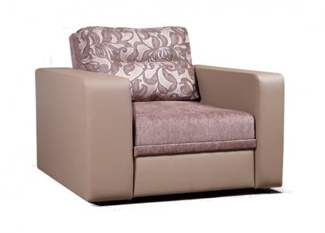 Кресло-кровать Елисей