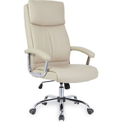 Кресло поворотное LEVADA