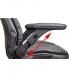 Кресло поворотное AURORA2