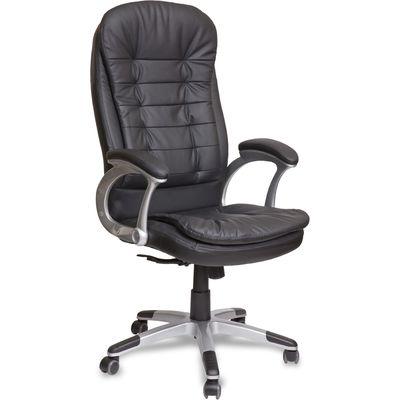 Кресло поворотное RICHARD