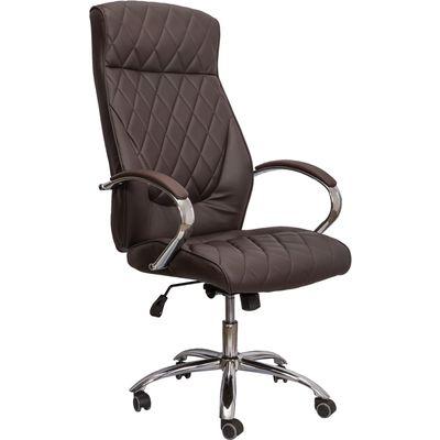 Кресло поворотное STAR