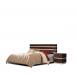 Кровать Хилтон0