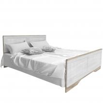 Кровать 1600 Марсела